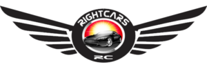 Right Cars - Used Car Dealer Randburg Gauteng